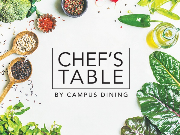 Chefs Cards