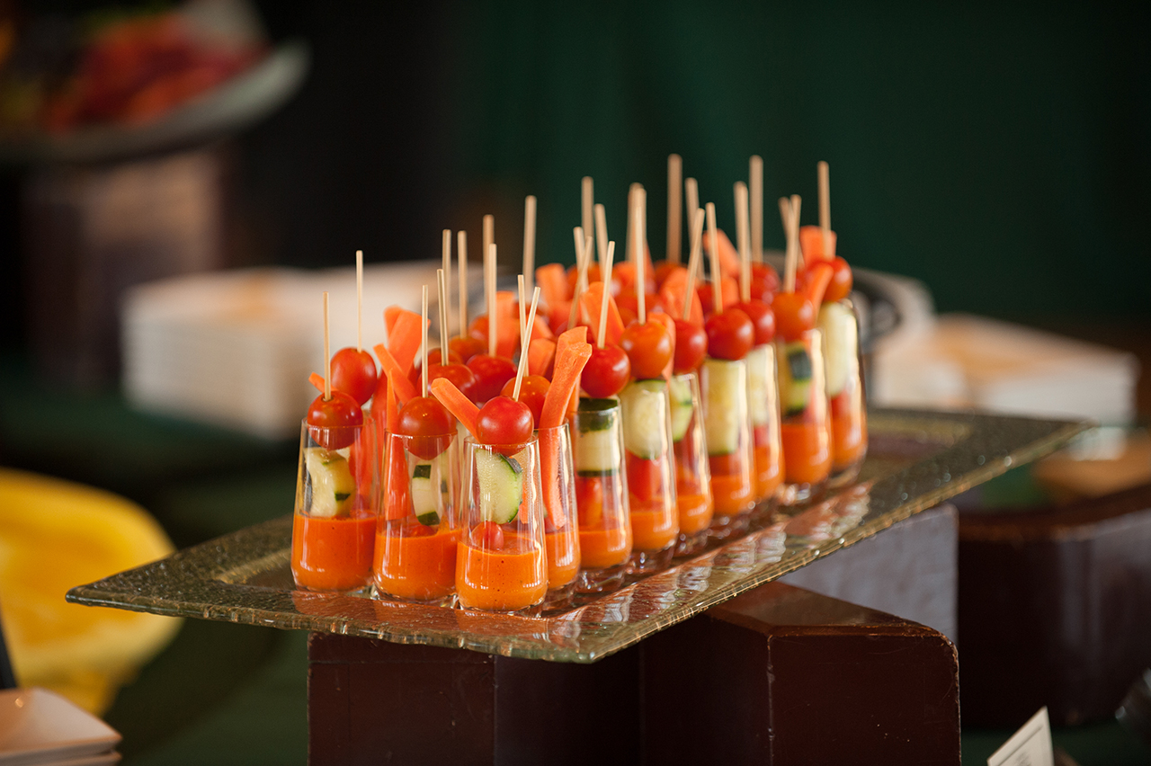 catering gallery image 3
