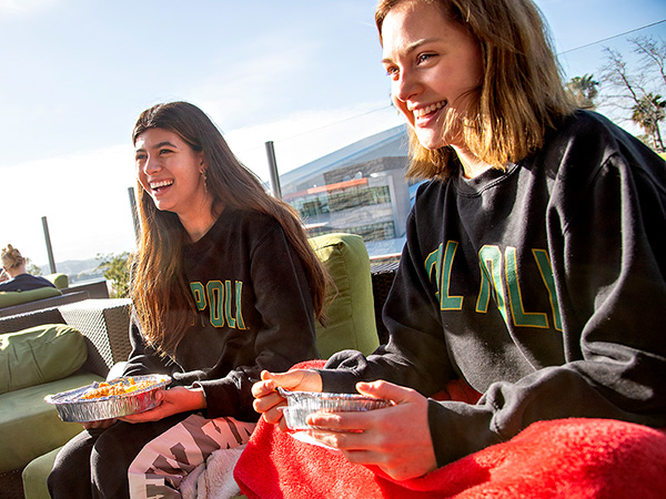 Cal Poly Slo Calendar 2022 23.First Year Student Dining Memberships Cal Poly Campus Dining