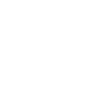 Shield With Utensils